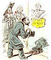Épinal - Histoire de M Rallié - 10.jpg