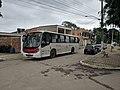 Ônibus em Canto do Rio, Seropédica.jpg