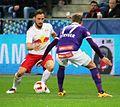 ÖFB-Cup Halbfinale FC Salzburg gegen FK Austria Wien 21.JPG