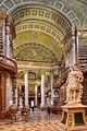 Österreichische Nationalbibliothek2.jpg