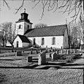 Övergrans kyrka - KMB - 16000200144234.jpg