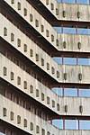 Überseering 30 (Hamburg-Winterhude).Nördliche Nordwest- und Nordostfassade.Detail.5.22054.ajb.jpg