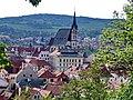 Český Krumlov - panoramio (96).jpg