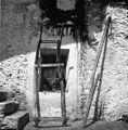 Četver in sani v Breginju 1951.jpg