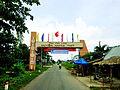 Đường vào huyện Mang Thít.jpg