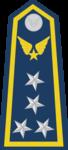 Đại Tướng-Airforce 2.png
