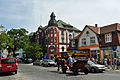 Świnoujście, in der Stadt, b (2011-08-03) by Klugschnacker in Wikipedia.jpg