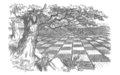 Šachovnice.jpg
