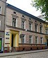 Żary, ul. Ogrodowa, budynek nr 2.jpg