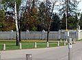 Žale - panoramio (2).jpg