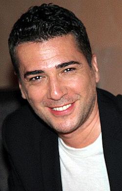 Željko Joksimović (Eurovision Song Contest 2012) 2.jpg