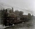 Žodziški, Vialla, Jezuicki. Жодзішкі, Вяльля, Езуіцкі (J. Čachovič, 1866-88).jpg