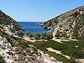 Παραλία Μάρτσαλος.jpg