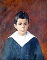 Πορτραίτο αγοριού.jpg