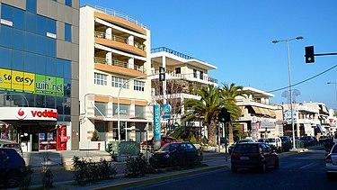 Πόλη της Παλλήνης β Greece.jpg