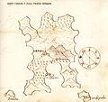 Χάρτης της Σερίφου - Antonio Millo - 1582-1591.jpg