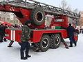 АЛ-30(131) ПМ-506 Коряжма, Масленица (12).JPG