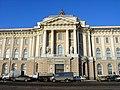 Академия художеств главное здание.jpg