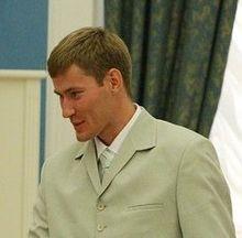 Aleksandr Shustov httpsuploadwikimediaorgwikipediacommonsthu