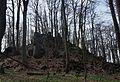 Анталовецькі скелі.jpg