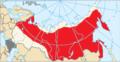 Ареал юрка в России (с Сахалином).png