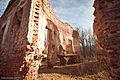Асвея. Руіны палаца 2.jpg