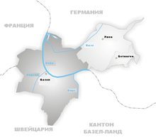 Базел-карта1.png