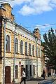 Бакунина 56(2).JPG