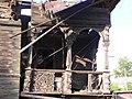 Балкон дома в Вологде.jpg