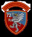 Батаљон за специјалне операције Грифони.png