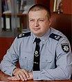 Богомол Олександр Миколайович.jpg