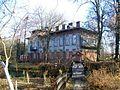 Больница монастырская (Санкт-Петербург и Лен.область, Красное Село, в юго-восточной части монастыря).JPG