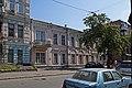 Борисоглібська вул., 6 P1140041.JPG