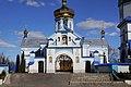 Брама Різдво-Богородської церкви P1570971.jpg