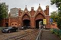 Бранденбургские ворота (Калининград) 1.jpg