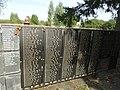 Братская могила 1625 советских воинов.jpg