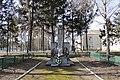 Братська могила радянських воїнів, Великий Чернятин.jpg