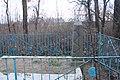 Братська могила радянських воїнів. с. Рудня 03.JPG