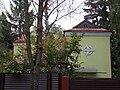 Будинок, в якому у 1957—1984 рр. мешкав Антонов О. К. (7).jpg