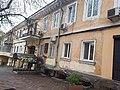 Будинок житловий Ількевича в Одесі.jpg