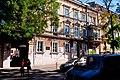 Будинок житловий Машевського.jpg