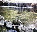 "Бяла река, ""Централен Балкан"", гр. Калофер 04.jpg"