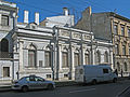 Б. Морская, 45 4.jpg