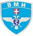Ваздухопловномедицински институт (VMI).jpg