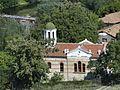 Велико Търново Bulgaria 2012 - panoramio (105).jpg