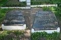 Верхний Уфалей, Братская могила борцов революции.jpg