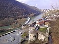 Вид на реку Ду из цитадели Вобана - panoramio.jpg