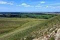 Вид со склона горы Рустау - panoramio.jpg