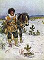 Владимиров Сибирский-казак 1916.jpg