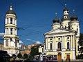 Владимирский собор (Санкт-Петербург).jpg